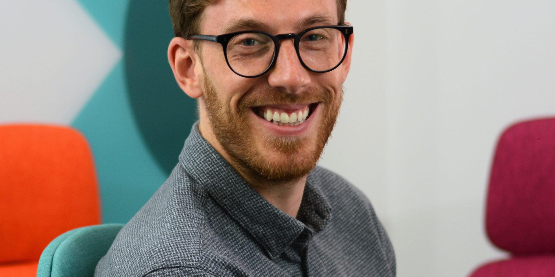 Chris Fletcher