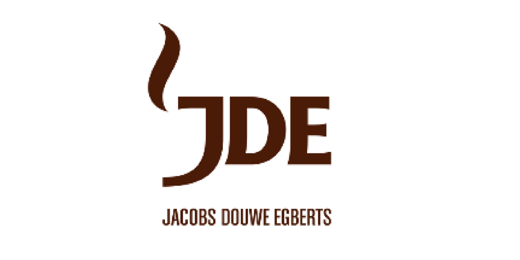 Case Study - Jacob Douwe Egberts