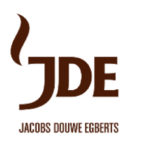 Case Study - Jacob Douwe Egberts
